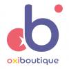 Oxiboutique